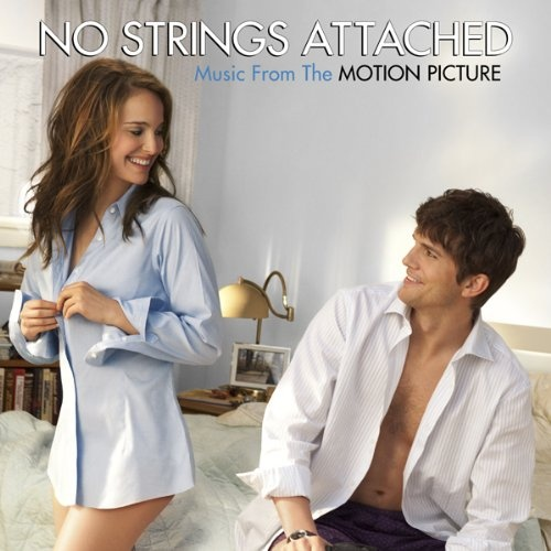 No strings attached site review