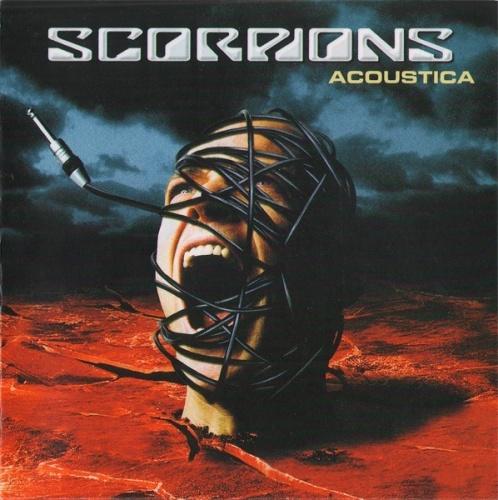 Acoustica