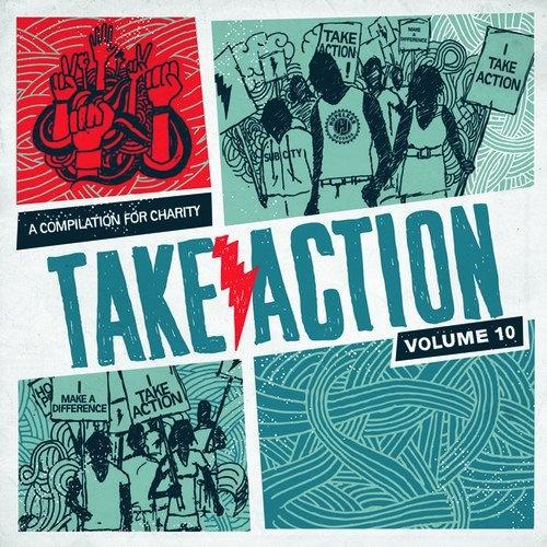 Take Action, Vol. 10