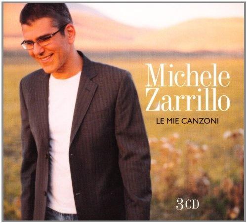 Michele Zarrillo: Flashback 2011