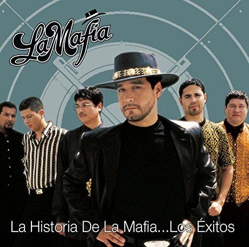 La Historia de La Mafia: Los Exitos