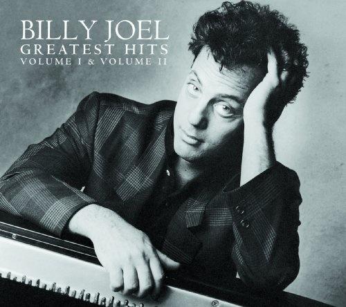 Greatest Hits, Vols. 1-2 (1973-1985)