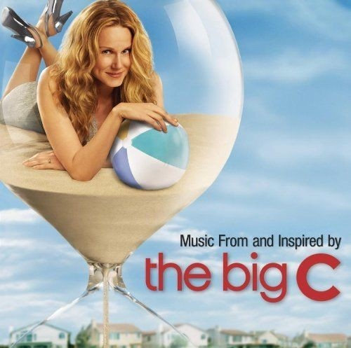 The Music From and Inspired By: The Big C