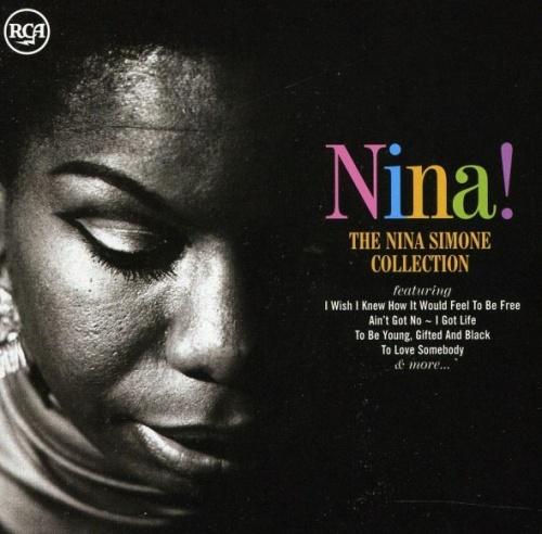 The Nina Simone Collection