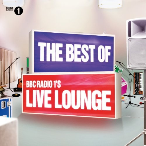 The Best of BBC Radio 1's Live Lounge