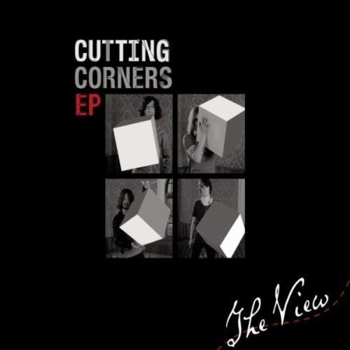 Cutting Corners EP