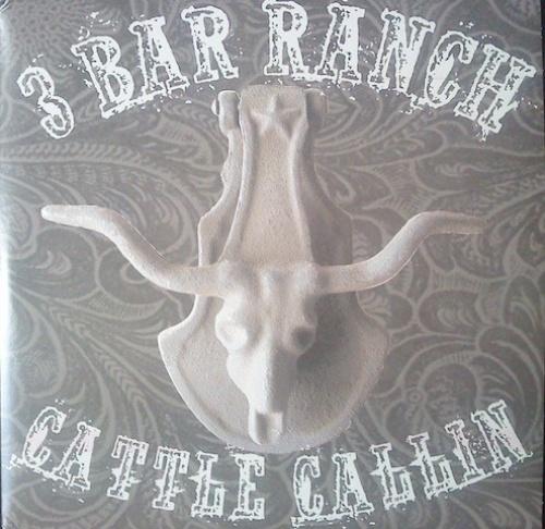 Cattle Callin