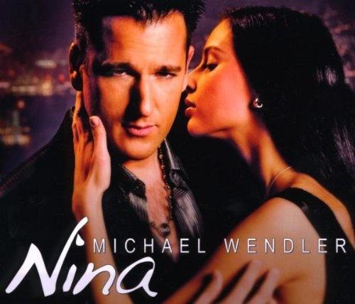Nina [Premium Single]