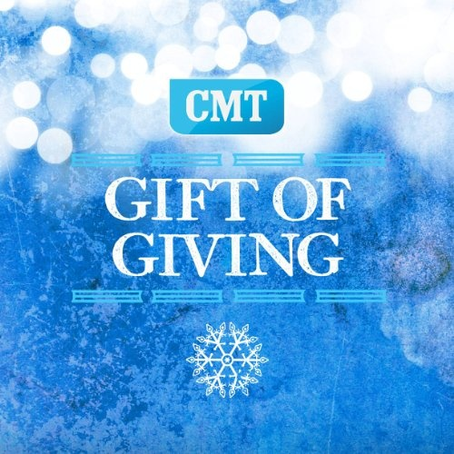 CMT: Gift of Giving