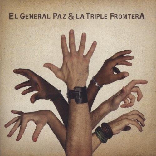 El General Paz & La Triple Frontera