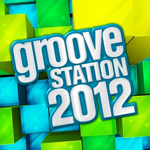 Groove Station 2012