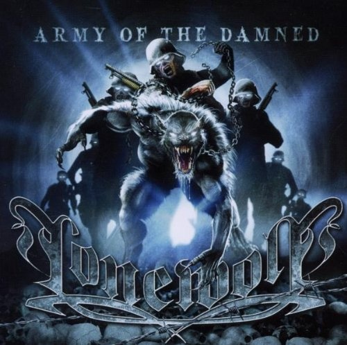Army of the Dammed