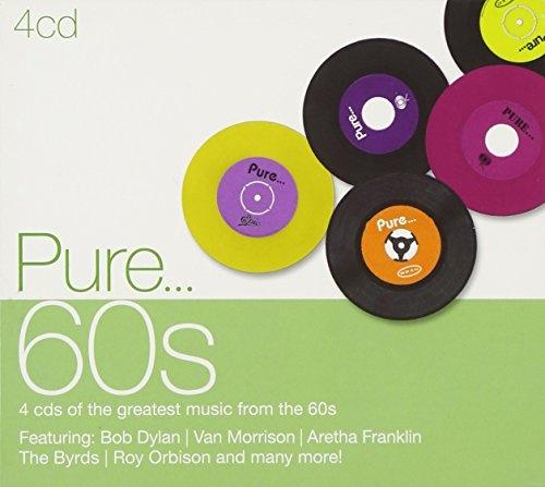 Pure... 60s