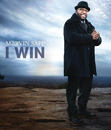 I Win [DVD]