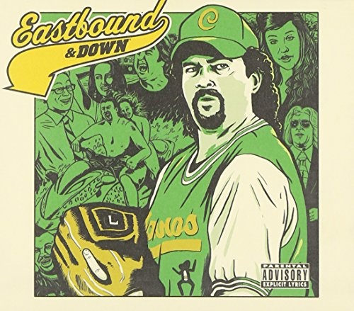 eastbound and down season 1 torrent