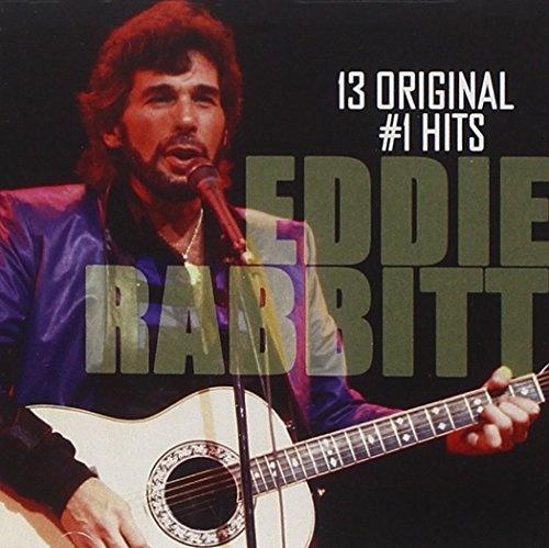 13 Original #1 Hits