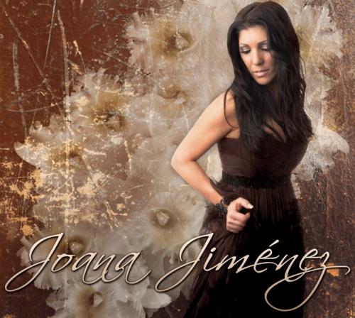 Joana Jimènez