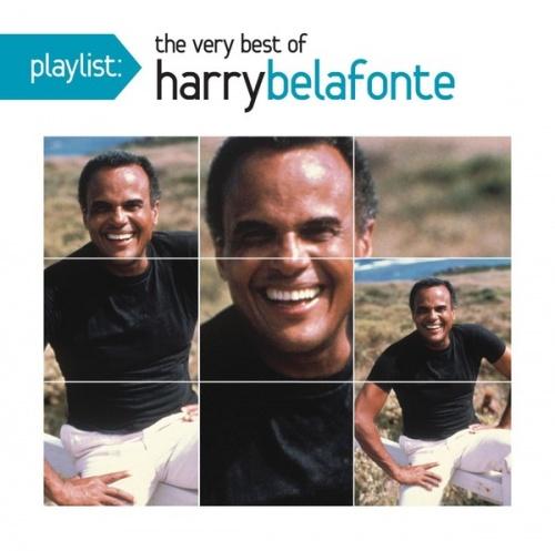 harry belafonte songs downloads free