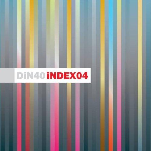 Index, Vol. 4