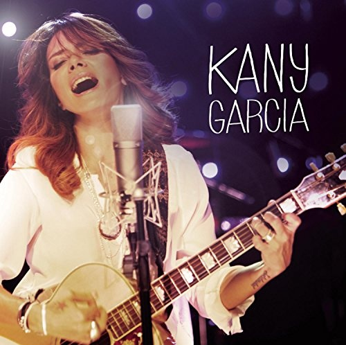Kany García