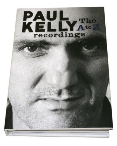 Paul kelly fucking city Every