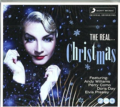 The Real... Christmas