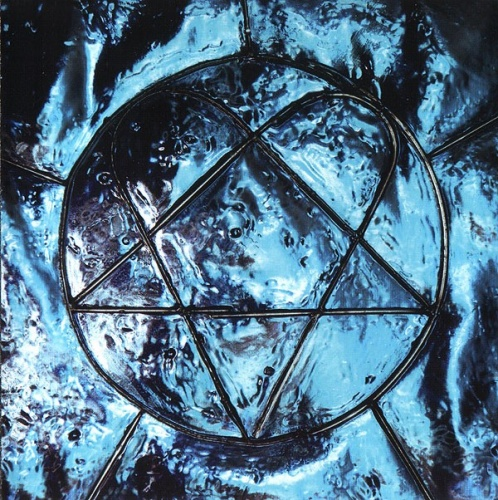 XX: Two Decades of Love Metal