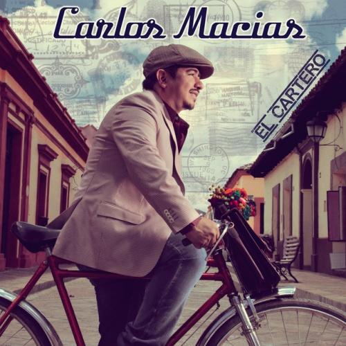 El Cartero