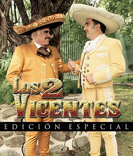 2 Vicentes [Video]