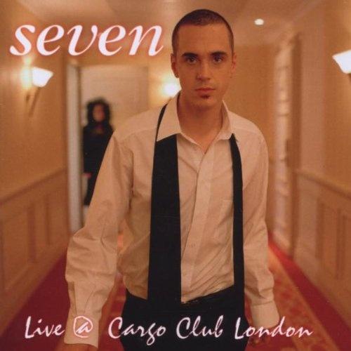 Live @ Cargo Club London
