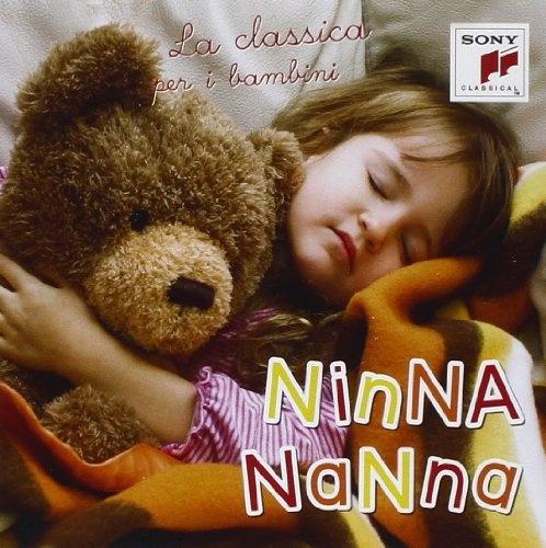 Ninna Nanna: La Classica per i Bambini