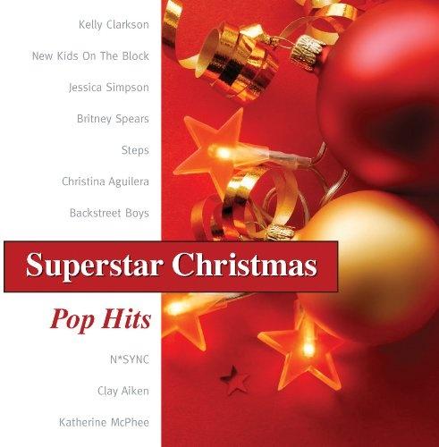 Pop: Superstar Christmas