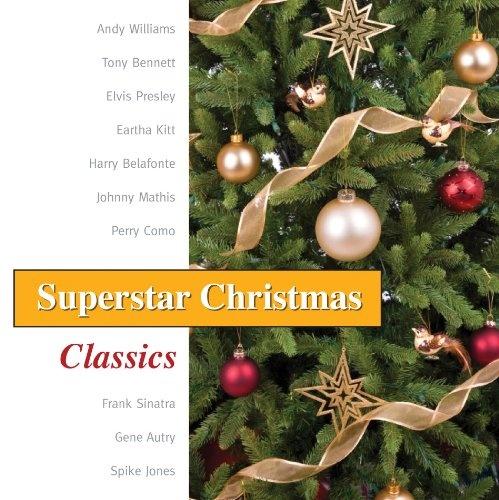 Classics: Superstar Christmas
