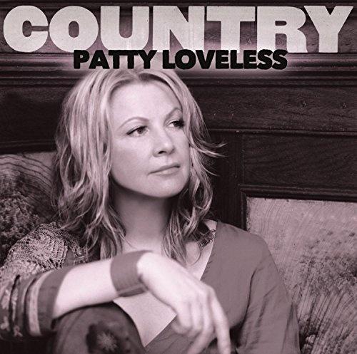 Country: Patty Loveless