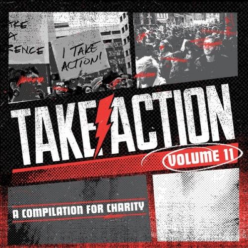 Take Action!, Vol. 11