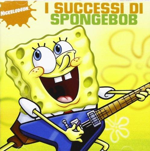 Spongebob Squarepants: I Successi Di Spongebob