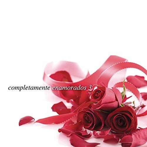 Completamente Enamorados, Vol. 3
