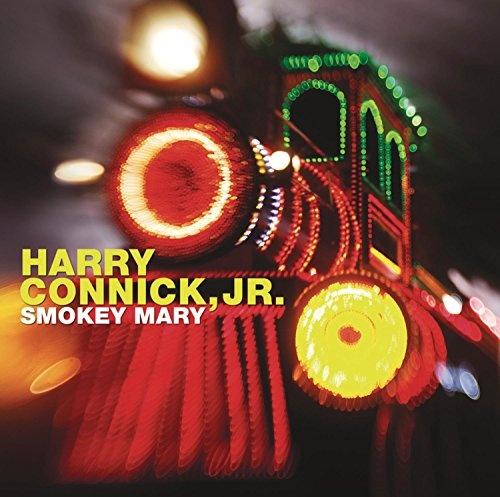 Smokey Mary