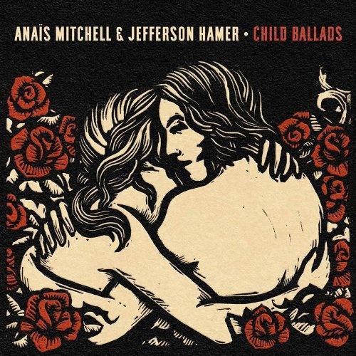 Child Ballads
