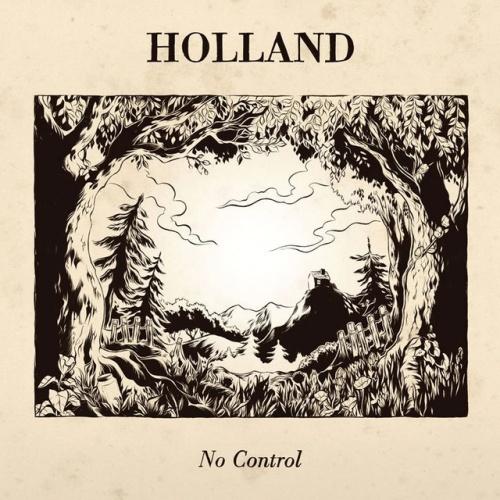No Control