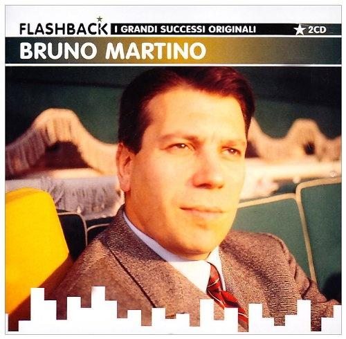 Bruno Martino