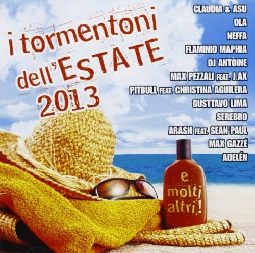 I Tormentoni Dell'estate 2013