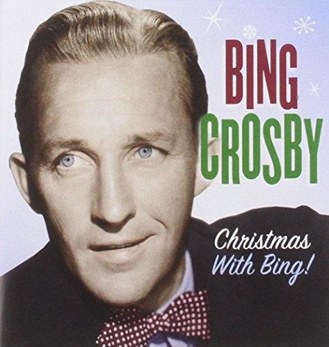 Christmas with Bing [Sony]