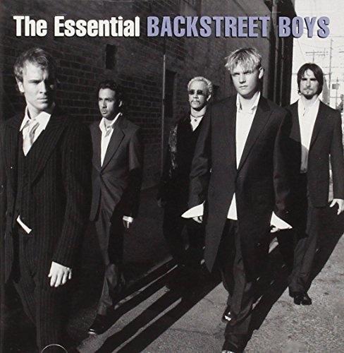 inconsolable backstreet boy mp3