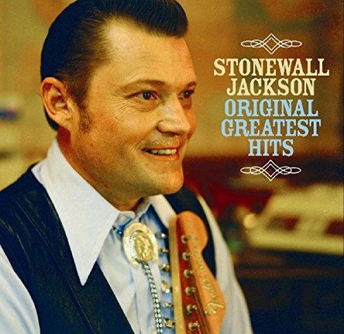Original Greatest Hits