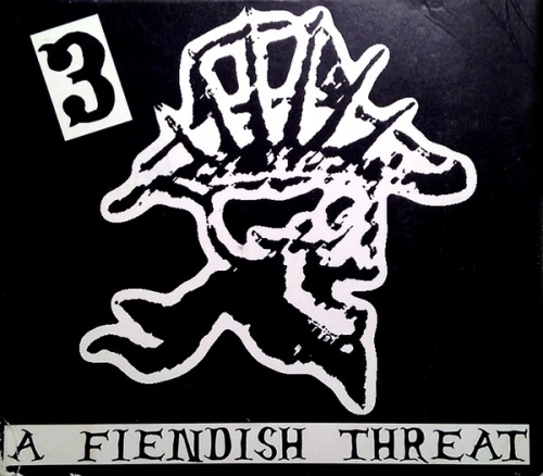 A Fiendish Threat Hank3 Hank Williams Iii Songs Reviews