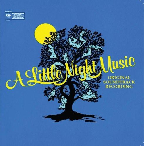 A Little Night Music [Original Soundtrack]