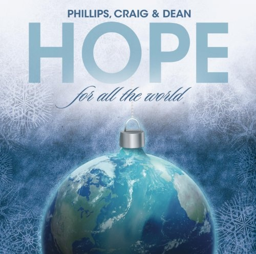 Hope for All the World