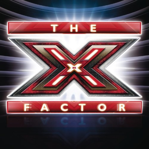 The X Factor: 10 Years of Hits