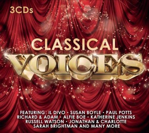 Classical Voices